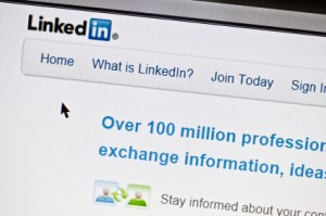 A Better Way to Prospect: Utilizing LinkedIn