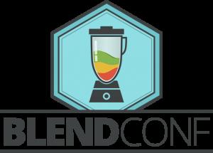 BlendConf Charlotte 2013