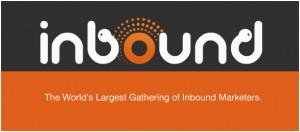 Inbound 2013