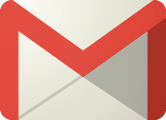 gmail_icon_166x120