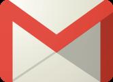 gmail_icon_166x120