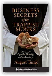 Business_Secrets_Trappist_Monks_small