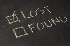 Lost Web Traffic