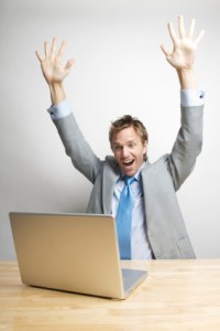 Sales Productivity: Be insanely productive in sales