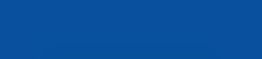 Knowmad - Inbound Marketing Agency