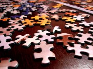 puzzle-226743_1280