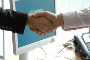 Inbound Sales Tactics