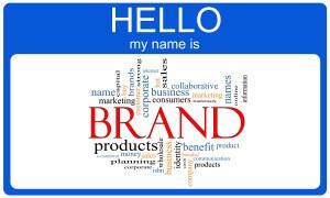 Online Branding Strategies