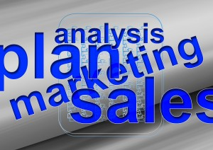 marketing analysis word cloud