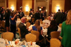 CIO of the Year Awards