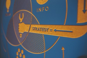 4 Vital Strategies To Create a Successful Inbound Marketing Platform