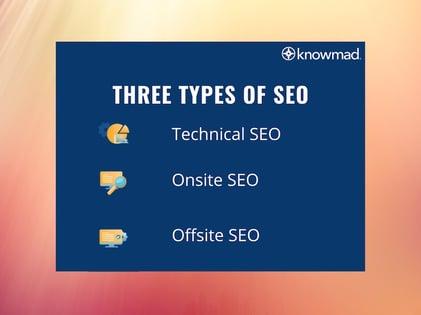 3-types-of-SEO
