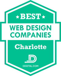 DigitalAward-WebDesign