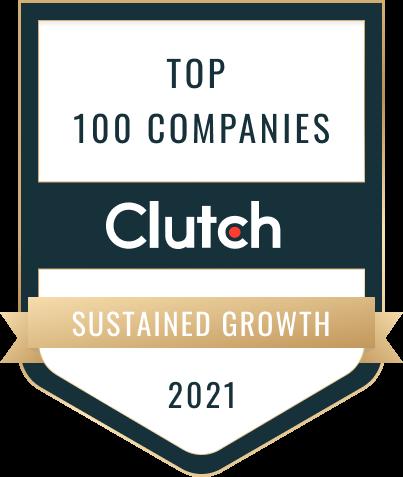 ClutchTop100