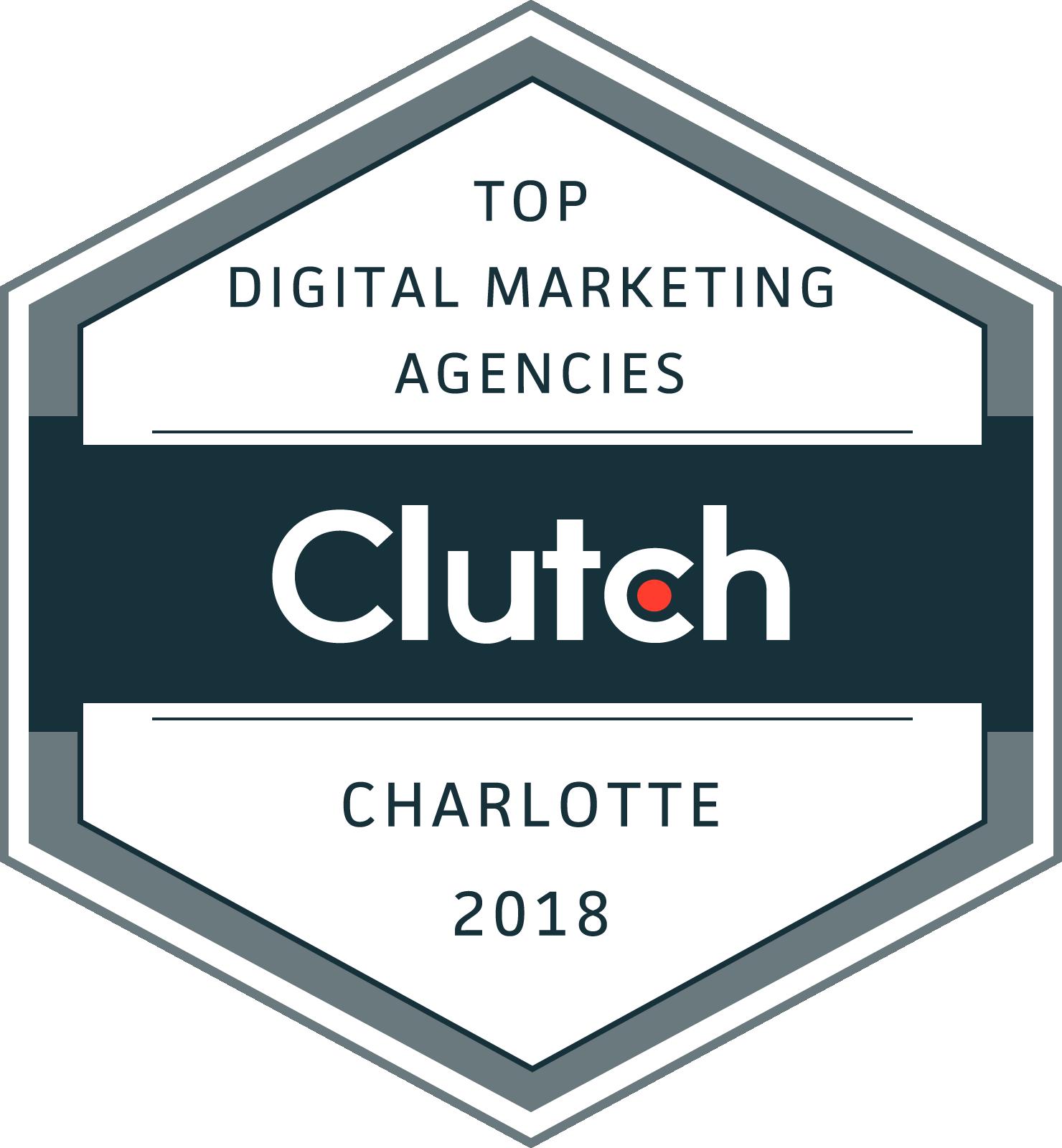 Digital Marketing_Charlotte_2018 (1)