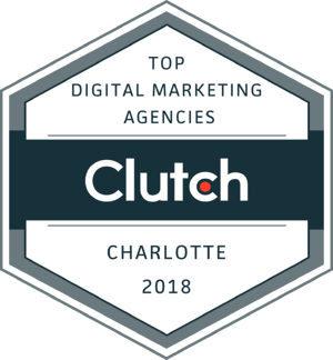 Digital Marketing_Charlotte_2018 (1)