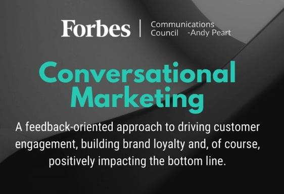Forbes_ConversationalMarketing-Knowmad