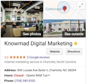 Google-MyBusiness-Listing-Local-Marketing