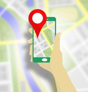 Knowmad-Digital-Marketing-local-search-engine-optimization-lseo
