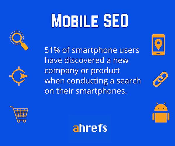 Small-Business-Mobile-SEO