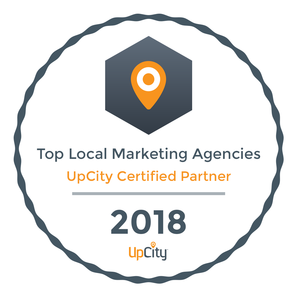 Top Local Marketing Agency