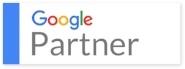 Official Google Partner