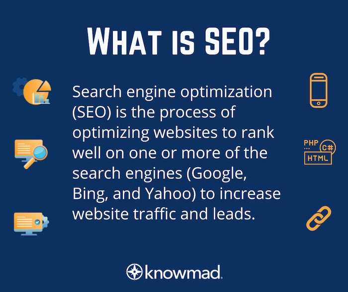 What-Is-Small-Business-SEO