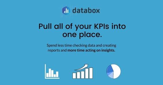 databox-LI