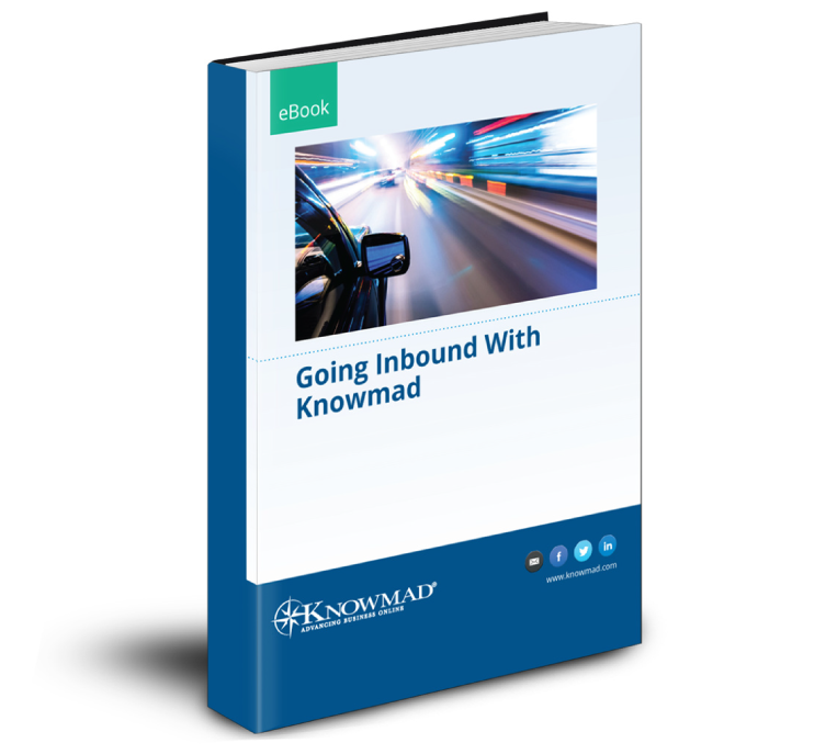 Going-Inbound-Knowmad.png