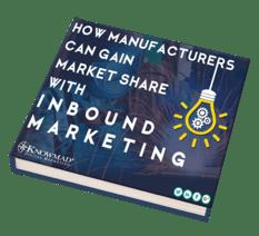 Manufacturersebook.png