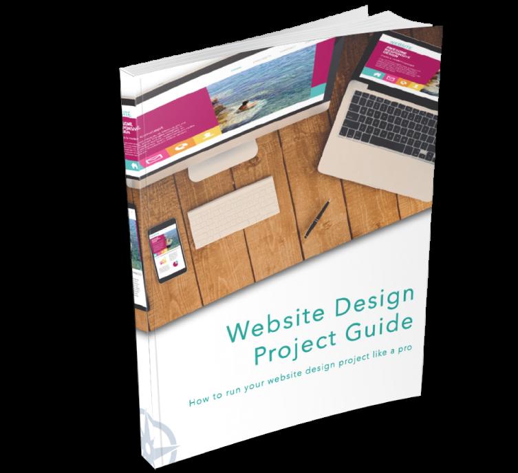Website-Redesign-Handbook.png