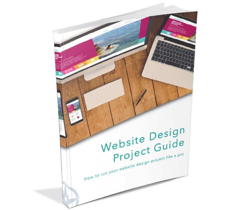 Website-Redesign-Handbook.png