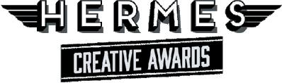 Hermes_Logo.png