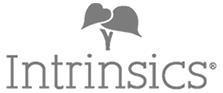 Intrinsics-spa-supplies.png