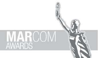Marcom_Logo.png
