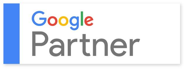 PartnerBadge-151030.jpg