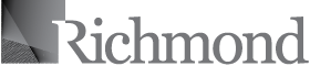 RICHMOND-logo-emb.png