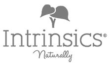 intrinsics case study