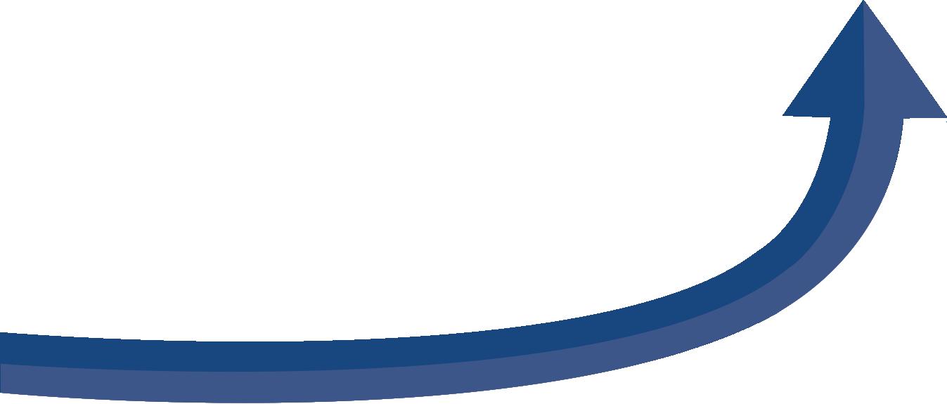 measurable_arrow.png