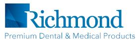 Richmond SEO client logo