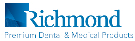 Richmond SEO client logo