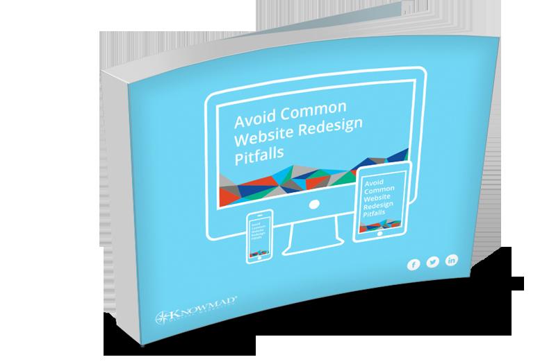 Website Design Guide