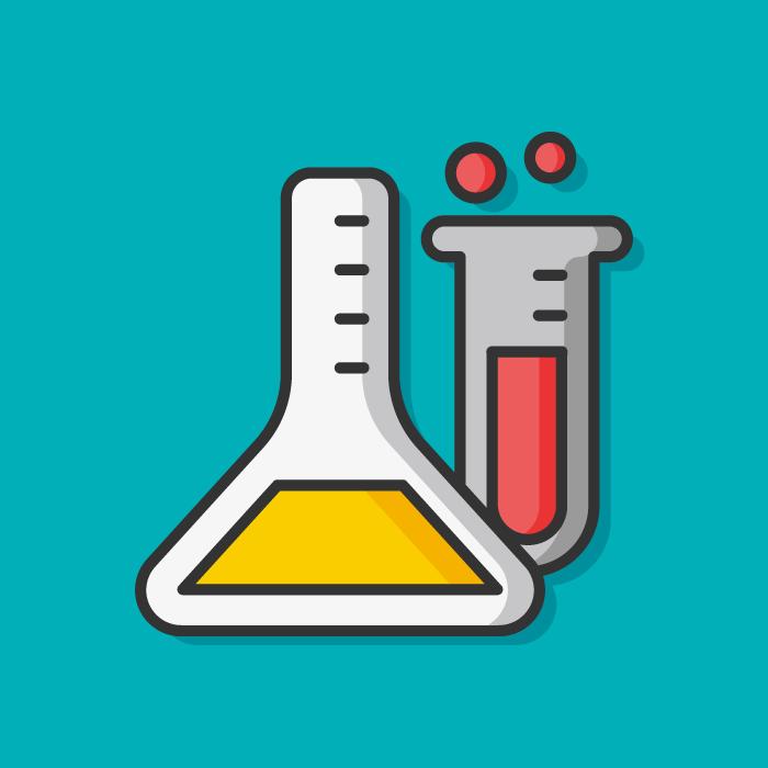 Adwords-Campaign-Experiments.png