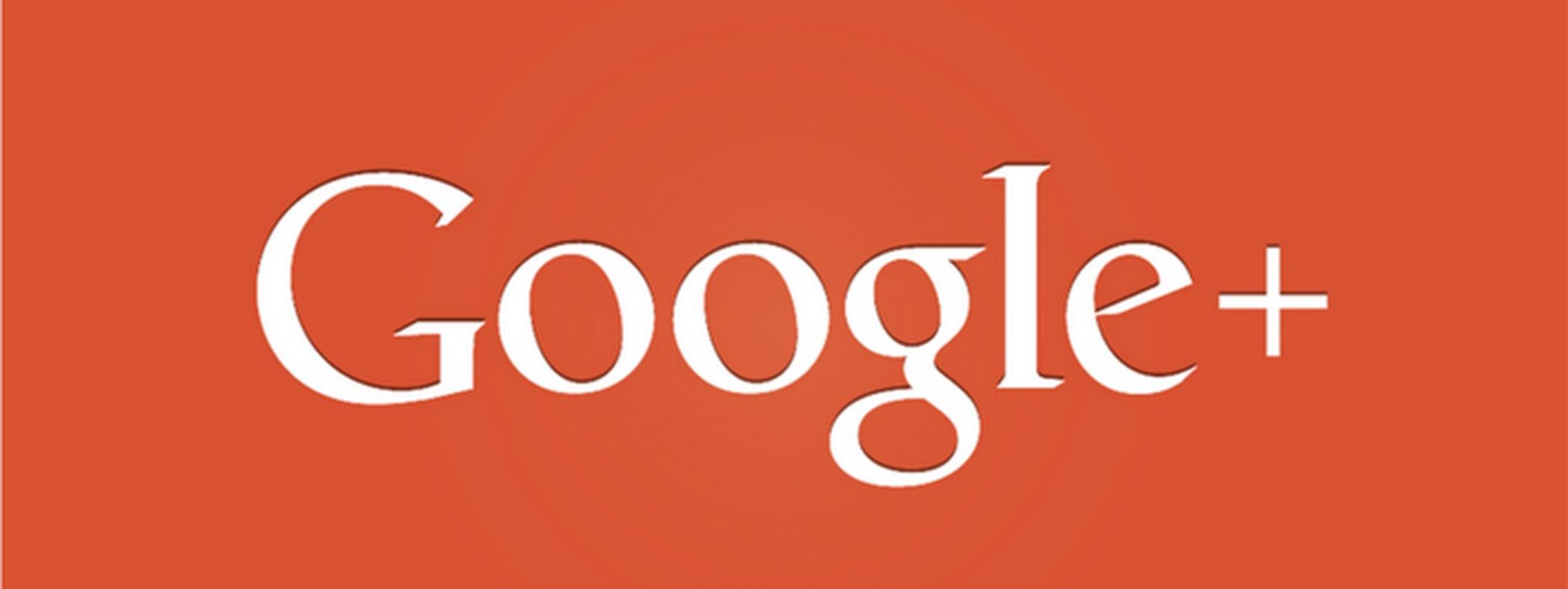 GooglePlus_logo.jpg