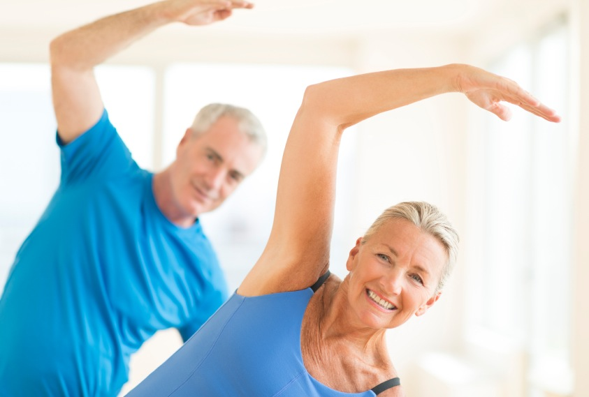 LS_image_couple_stretching_istock.jpg