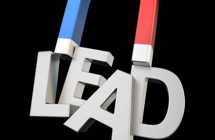 Lead-Capture.jpg