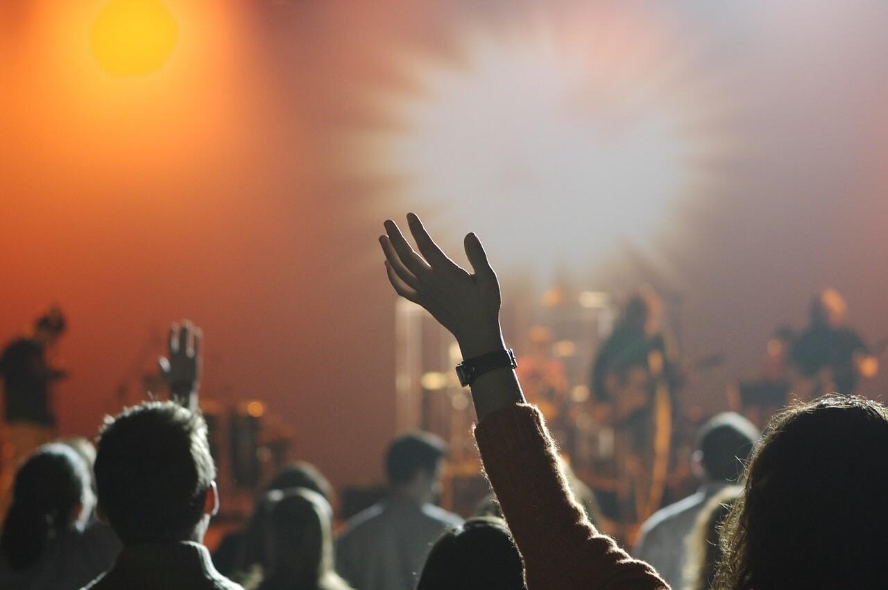audience-868074_1280_1.jpg