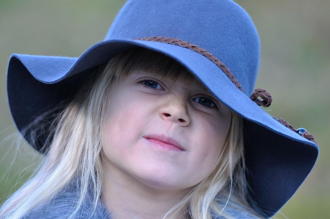 child-542894_1280_1.jpg