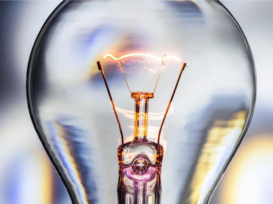 light-bulb-376926_1280-1.jpg