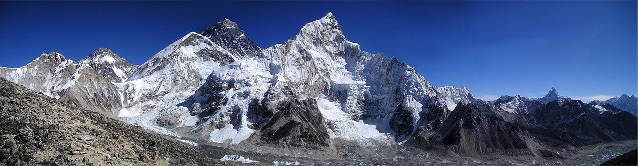 mount-everest-276995_1280_1.jpg